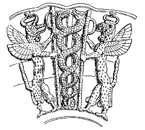 Ningishzida