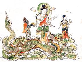 平将門から読み解く「小沢の乱」 (2)平野貞夫が語る妙見信仰の朝敵DNA