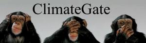 クライメートゲートでゾクゾク・ゲート、地球温暖化問題消滅の日迫る