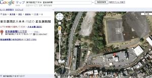 東京都港区六本木7-23-17、ハーディ・バラックスに集う人々 星条旗新聞、ヘリポートなど