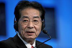2012年~2013年日本国債暴落説(20)  あんたが言うなよ、仙谷由人の国債銭ゲバ事件