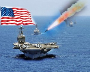 中国の対艦弾道ミサイルで、アジアの海は中国の湖になるのか ― FOREIGN AFFAIRS JAPAN より